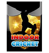 Indoor Leagues - Cricket