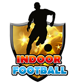 Indoor Leagues - Football