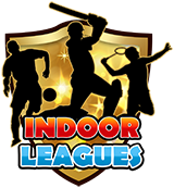 Indoor Leagues - Cricket