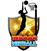 Indoor Leagues - Netball