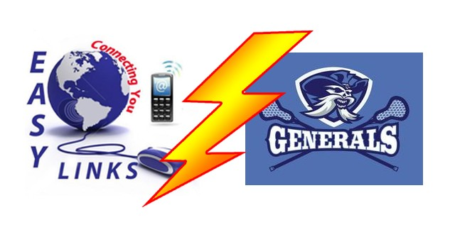 Chesham Mobiles  vs The Generals