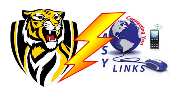 Lahore Tigers  vs Chesham Mobiles