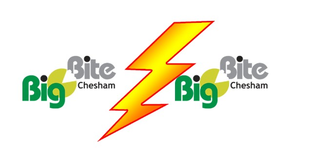 Big Bite Chesham  vs Big Bite 2