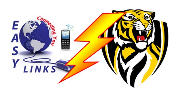 Chesham Mobiles  vs Lahore Tigers