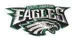 South Harrow Eagles