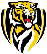 Lahore Tigers