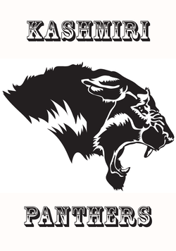 Kashmir Panthers