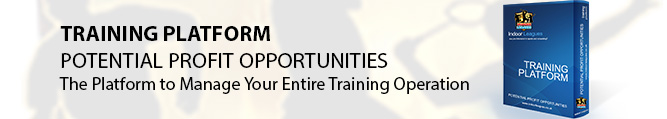 Training Platform